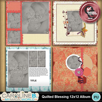 Quilted-blessing-12x12-alb4-000