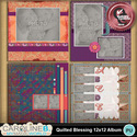 Quilted-blessing-12x12-alb5-000_small