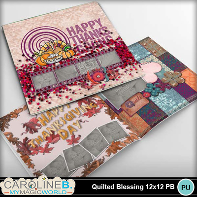 Quilted-blessing-12x12-pb-000