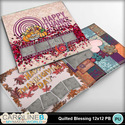 Quilted-blessing-12x12-pb-000_small
