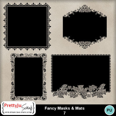 Fancy_mask_mat7