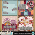 Quilted-blessing-12x12-alb1-000_small