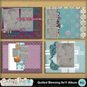 Quilted-blessing-8x11-alb3-000_small