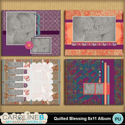 Quilted-blessing-8x11-alb5-000