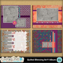 Quilted-blessing-8x11-alb5-000_small