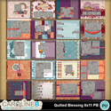 Quilted-blessing-8x11-pb-000_small