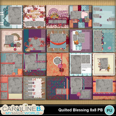 Quilted-blessing-8x8-pb-000