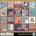 Quilted-blessing-8x8-pb-000_small