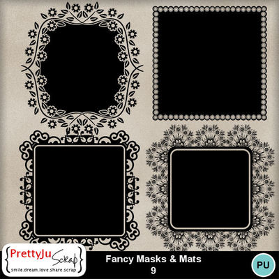 Fancy_mask_mat9
