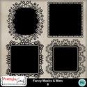 Fancy_mask_mat9_small