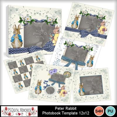 Peter_rabbit_pb_1