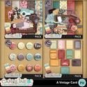 A-vintage-card-bundle_1_small