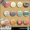 A-vintage-card-flairs_1_small