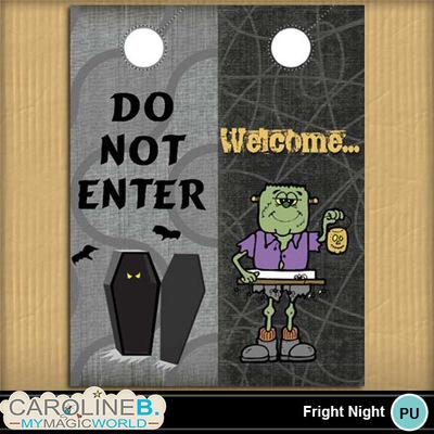 Fright-night-door-hangers-001-copy