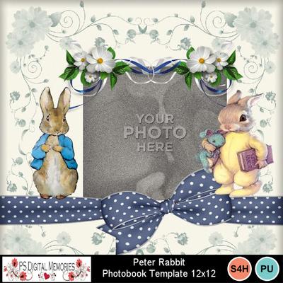 Peter_rabbit_pb_2