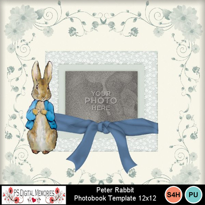 Peter_rabbit_pb_3