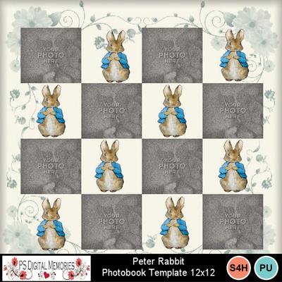 Peter_rabbit_pb_4