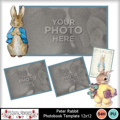 Peter_rabbit_pb_5