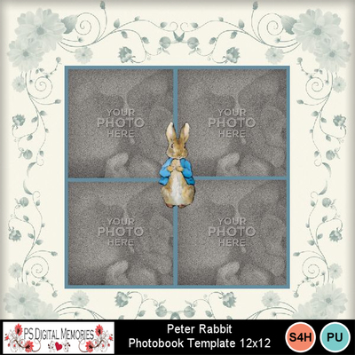 Peter_rabbit_pb_7