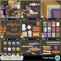 Fright-night-bundle-1_small