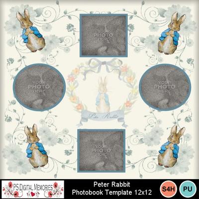 Peter_rabbit_pb_6
