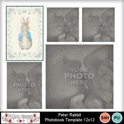 Peter_rabbit_pb_8