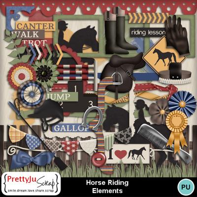 Horse_riding_el