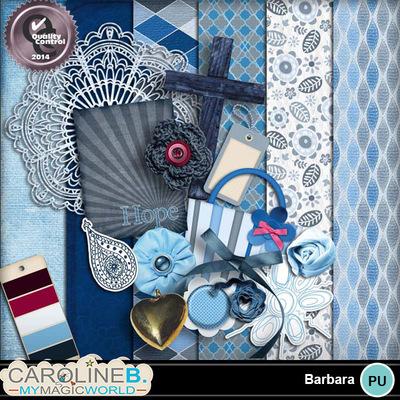 Barbara-blue_1