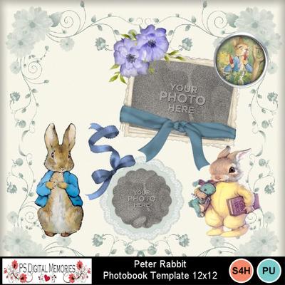 Peter_rabbit_pb_10