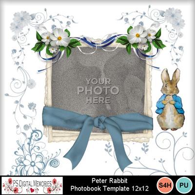 Peter_rabbit_pb_11
