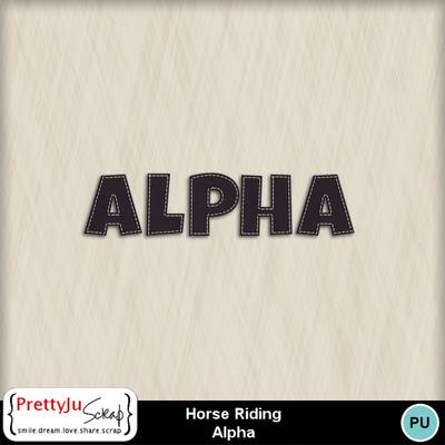 Horse_riding_al