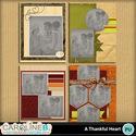 A-thankful-heart-11x8-alb2-000_small