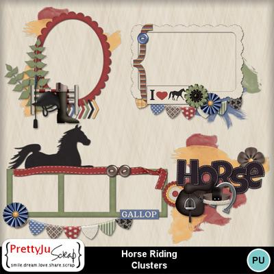 Horse_riding_cl
