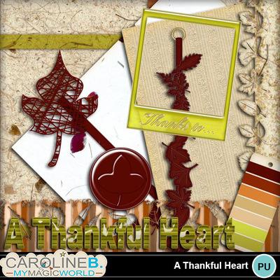A-thankful-heart_1