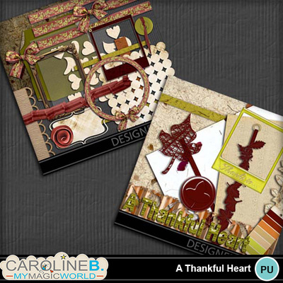 A-thankful-heart-bundle_1