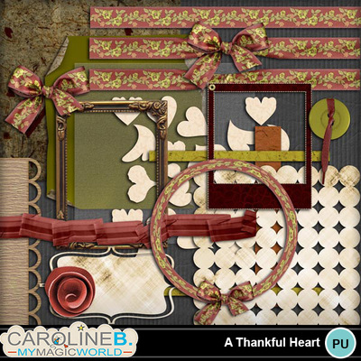 A-thankful-heart-bundle_3