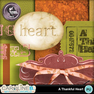 A-thankful-heart-2_3