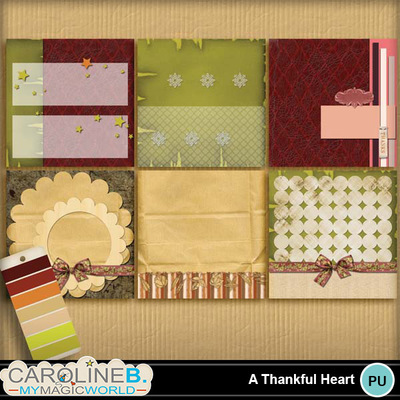 A-thankful-heart-stacked-papers-02_1