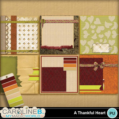 A-thankful-heart-stacked-papers-01_1