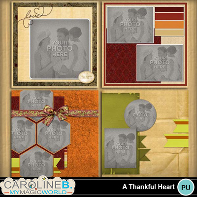 A-thankful-heart-12x12-alb2-000