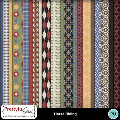 Horse_riding_2