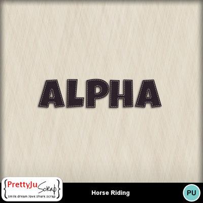 Horse_riding_3