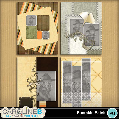 Pumpkin-patch-11x8-album-2-000