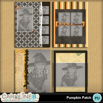 Pumpkin-patch-11x8-album-3-000