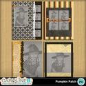 Pumpkin-patch-11x8-album-3-000_small