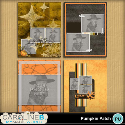 Pumpkin-patch-11x8-album-4-000