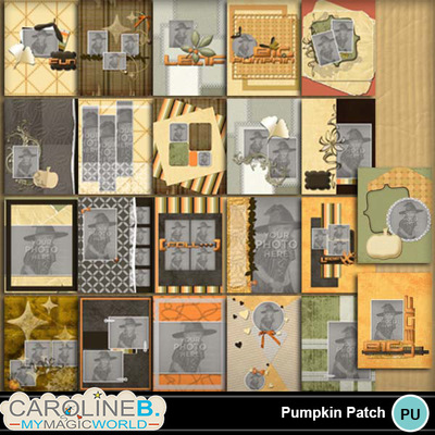 Pumpkin-patch-11x8-pb-000