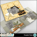 Pumpkin-patch-12x12-pb-000__2__small