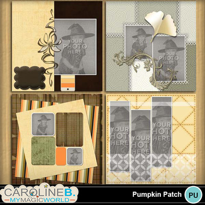 Pumpkin-patch-12x12-album-2-000