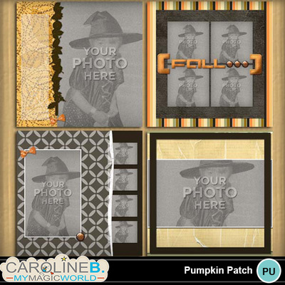 Pumpkin-patch-12x12-album-3-000